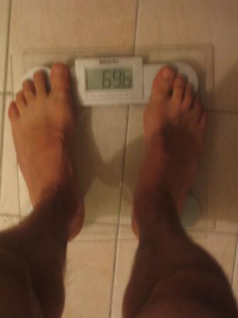 medium_69kg.JPG