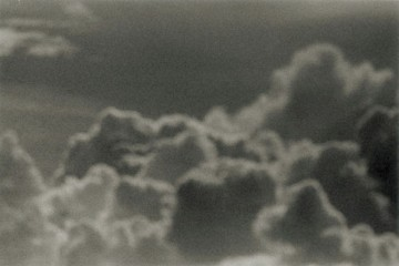 medium_nuages-noirs-pix.jpg