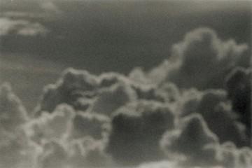 medium_nuages-noirs-pix.jpg