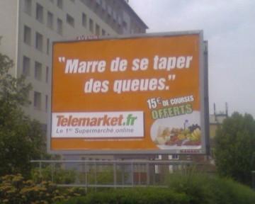 medium_telemarket.jpg