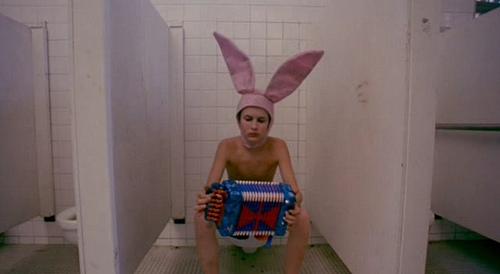 Une image de gummo extraite du film Harmony Korine (1997)