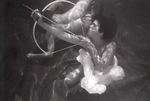 amours aquatiques