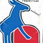 Zoophilie politique