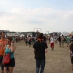 Soli-dance-floor (Soli-day 2)