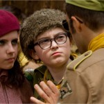 Photo du film Moonrise Kingdom