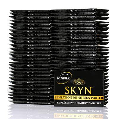 preservatif-manix-skyn-x144