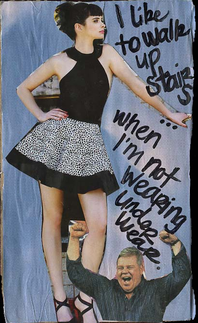 postsecret-applestairs