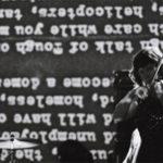 Godspeed you! Black Emperor! au Trianon