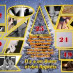 Avent - 18 décembre 2016