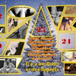 Avent - 19 décembre 2016